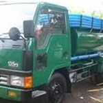 Sedot WC Jogjakarta Murah Hub: 085601530206